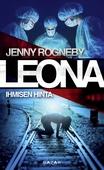 Leona - Ihmisen hinta