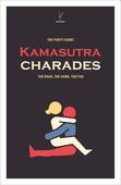 Kamasutra Charades (PDF)