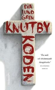 Knutbykoden (e-bok) av Eva Lundgren