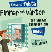 Fokus på fakta: Finnar och vårtor
