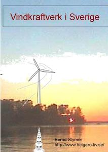 Vindkraftverk i Sverige: En rättsskandal (e-bok