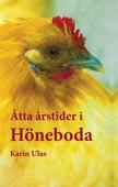 Åtta årstider i Höneboda