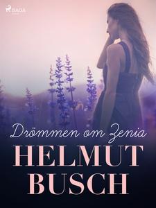 Drömmen om Zenia (e-bok) av Helmut Busch