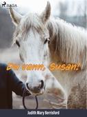 Du vann, Susan!