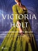 Guvernanten på Mellyn