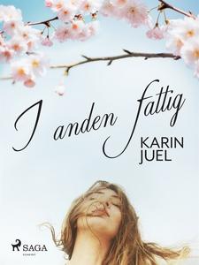 I anden fattig (e-bok) av Karin Juel