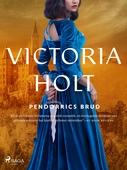 Pendorrics brud