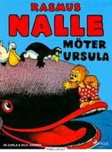 Rasmus Nalle möter Ursula