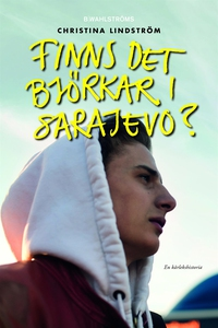 Finns det björkar i Sarajevo? (e-bok) av Christ