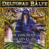 Deltoras bälte 7 - De förlorade själarnas dal