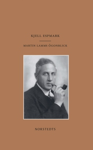 Martin Lamms ögonblick (e-bok) av Kjell Espmark