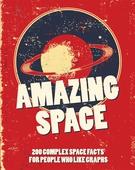 Amazing Space ENG (PDF)