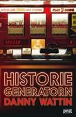 Historiegeneratorn