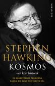 Kosmos : En kort historik
