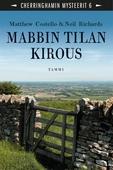 Mabbin tilan kirous