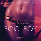 Poolboy - en erotisk novell