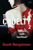 The Cruelty 2