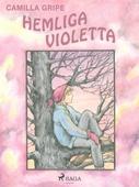 Hemliga Violetta