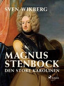 Magnus Stenbock : den store karolinen
