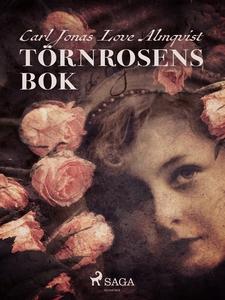 Törnrosens bok (e-bok) av Carl Jonas Love Almqu