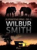 Elefantens sång del 1