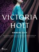 Ormens gift