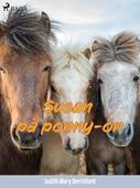 Susan på ponny-ön
