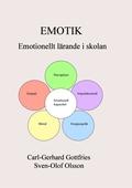 Emotik: Emotionellt lärande i skolan