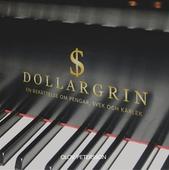 Dollargrin