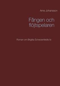 Fången och flöjtspelaren (e-bok) av Arne Johans