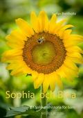 Sophia och Bina: En solskenshistoria för barn