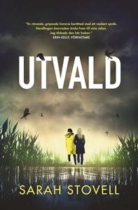 Utvald (e-bok) av Sarah Stovell