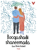 Biobesöket (somalisk)