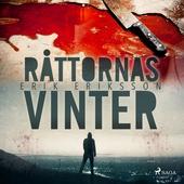 Råttornas vinter