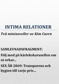Intima relationer