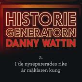 Historiegeneratorn del 2