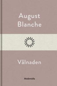 Vålnaden (e-bok) av Auguste Blanche