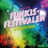 Funkisfestivalen / Lättläst