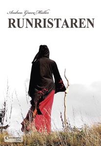 Runristaren (e-bok) av Andrea Grave-Müller