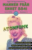 Atompunk