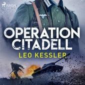 Operation Citadell