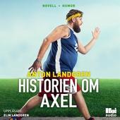 Historien om Axel