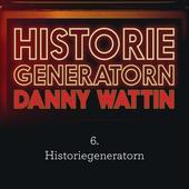 Historiegeneratorn del 6