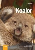 Koalor