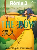 Ronin 2 - The Bow