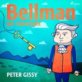 Bellman på rånarjakt