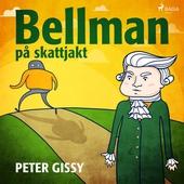 Bellman på skattjakt