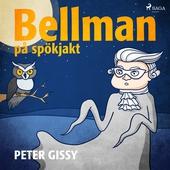 Bellman på spökjakt