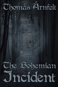 The Bohemian Incident