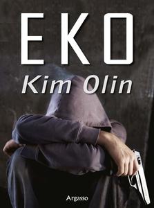 Eko (e-bok) av Kim Olin
